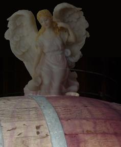 angelshare1
